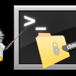 """Gestión de permisos con """"chmod"""""""