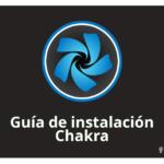 Instalación y post instalación Chakra Linux.