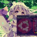 Prueba de Rendimiento Ubuntu 17.10