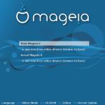 Guía de instalación Mageia