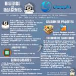 Deepin OS