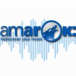 El lobo aúlla de nuevo: Amarok 2.9.0