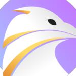 Conoce el nuevo navegador web del proyecto KDE