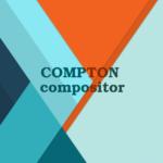 Compton: Instalación y Configuración
