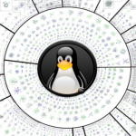 Disponible Linux 4.18