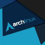 Disponible ArchLinux con el Kernel 4.17.11. Actualizaciones de seguridad.