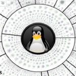 Linux 4.19 será la próxima versión LTS del kernel