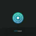 Ya hay versión estable de KDE Neon 18.04 LTS