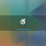 Ya está disponible KDE Plasma 5.14