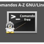 Comando -free-