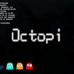Gestor de paquetes Octopi