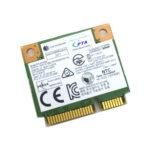 Cómo instalar el controlador Realtek – rtl8723de – en GNU/Linux