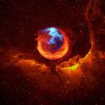 Firefox actualizó a su versión 67 y estas son las novedades